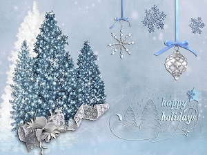 christmas-560430_640