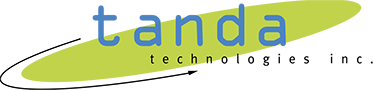 Tanda Technologies, Inc.