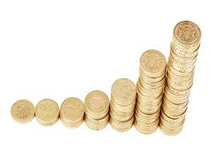 money-18554_640